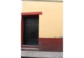 Foto de local en venta en  , silao centro, silao, guanajuato, 16291940 No. 01