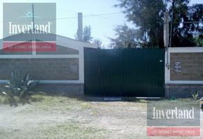 Foto de casa en venta en  , silao centro, silao, guanajuato, 16945815 No. 01