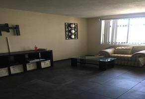 Foto de casa en venta en  , silao centro, silao, guanajuato, 18711480 No. 01