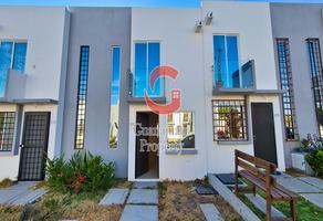 Foto de casa en venta en  , silao centro, silao, guanajuato, 0 No. 01