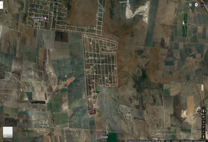 Foto de terreno habitacional en venta en  , silao centro, silao, guanajuato, 6142440 No. 01