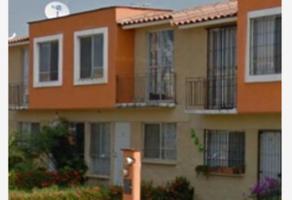 Foto de casa en venta en silbador 3, el santuario, san juan bautista tuxtepec, oaxaca, 11201596 No. 01