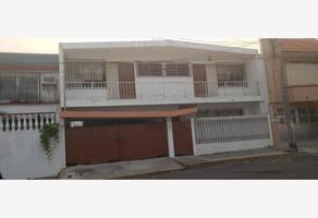 Foto de casa en venta en siliceo 77, reforma, veracruz, veracruz de ignacio de la llave, 0 No. 01