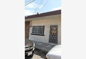 Foto de casa en venta en siliceo , virginia, boca del río, veracruz de ignacio de la llave, 0 No. 01