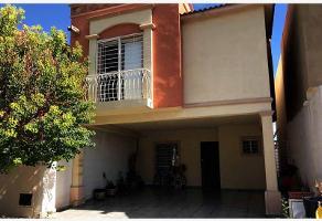 Foto de casa en venta en sillar 298, portal del pedregal, saltillo, coahuila de zaragoza, 0 No. 01