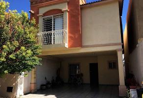 Foto de casa en venta en sillar , portal del pedregal, saltillo, coahuila de zaragoza, 0 No. 01
