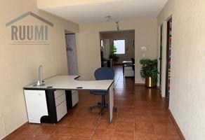 Foto de oficina en renta en silos 2, valle de las trojes, aguascalientes, aguascalientes, 15716800 No. 01