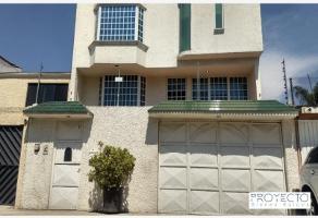 Foto de casa en venta en siltepec 11, cafetales, coyoacán, distrito federal, 0 No. 01