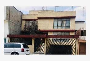 Foto de casa en venta en siltepec 85, cafetales, coyoacán, df / cdmx, 0 No. 01