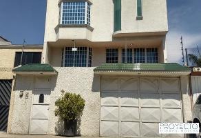Foto de casa en venta en siltepec , cafetales, coyoacán, distrito federal, 0 No. 01