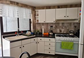 Foto de casa en venta en siltepec , santa cecilia, coyoacán, df / cdmx, 0 No. 01