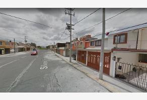 Foto de casa en venta en silverio pérez 0, paseos santín, toluca, méxico, 0 No. 05