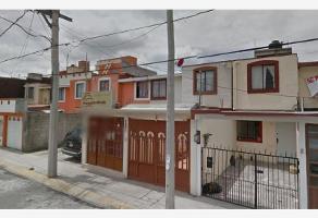 Foto de casa en venta en silverio perez 131, paseos santín, toluca, méxico, 0 No. 01
