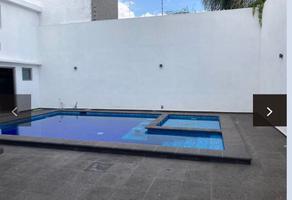 Foto de casa en renta en silvestre lopez portillo 213, tangamanga, san luis potosí, san luis potosí, 0 No. 01