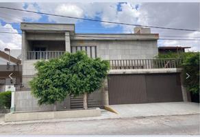 Foto de casa en venta en silvestre lopez portillo 213, tangamanga, san luis potosí, san luis potosí, 0 No. 01