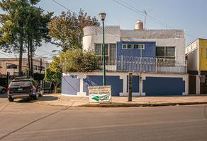 Foto de casa en venta en simarruba , el rosario, coyoacán, df / cdmx, 19163549 No. 01
