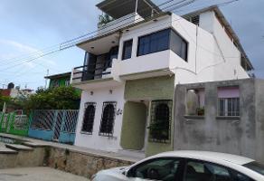 Foto de casa en venta en simojovel , solidaridad la curul, tuxtla gutiérrez, chiapas, 0 No. 01