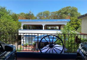 Foto de casa en venta en simon almaguer 100, el cercado centro, santiago, nuevo león, 0 No. 01