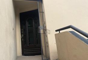 Foto de oficina en renta en simon boliva , mitras centro, monterrey, nuevo león, 0 No. 01
