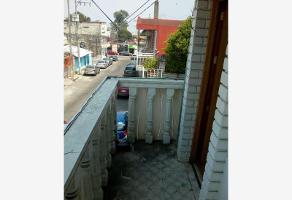 Foto de oficina en venta en simon bolivar 140, josé cardel, xalapa, veracruz de ignacio de la llave, 6896144 No. 01