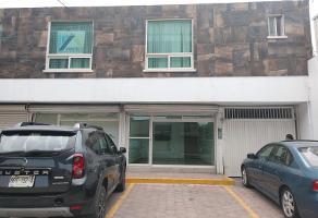 Foto de local en renta en simon bolivar 1840, mitras centro, monterrey, nuevo león, 15329776 No. 01