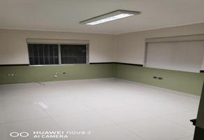 Foto de oficina en renta en simón bolivar 2020 , mitras centro, monterrey, nuevo león, 0 No. 01