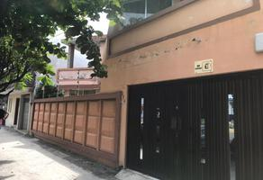 Foto de casa en venta en simon bolivar 208, ignacio zaragoza, veracruz, veracruz de ignacio de la llave, 0 No. 01