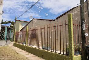 Foto de casa en venta en simón bolívar 26, princess del marqués secc i, acapulco de juárez, guerrero, 0 No. 01