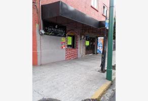 Foto de edificio en venta en simón bolívar 438, obrera, cuauhtémoc, df / cdmx, 0 No. 01