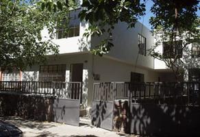 Foto de casa en renta en simon bolivar 508, colomos providencia, guadalajara, jalisco, 0 No. 01