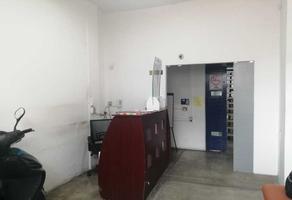 Foto de bodega en venta en simon bolivar 519 , algarin, cuauhtémoc, df / cdmx, 0 No. 01
