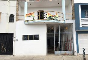 Foto de casa en venta en simon bolivar 55, arroyo hondo, zapopan, jalisco, 5993278 No. 01