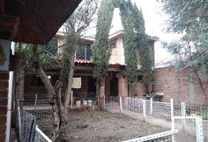Foto de casa en venta en simon bolivar , axapusco, axapusco, méxico, 11671796 No. 01