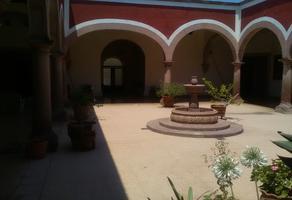Foto de casa en renta en simon bolivar , la piedad de cavadas centro, la piedad, michoacán de ocampo, 18418842 No. 01
