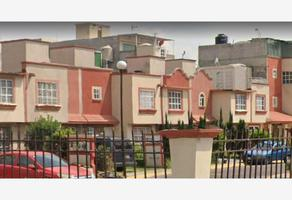 Foto de casa en venta en simon bolivar las americas 3, las américas, ecatepec de morelos, méxico, 0 No. 01