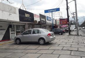 Foto de local en renta en simon bolivar , mitras centro, monterrey, nuevo león, 13996872 No. 01