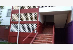 Foto de departamento en venta en simon bolivar , moderno, veracruz, veracruz de ignacio de la llave, 8293902 No. 01