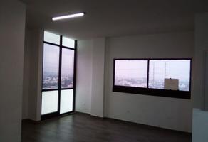 Foto de oficina en renta en  , simón bolívar, monterrey, nuevo león, 15396237 No. 01