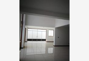Foto de casa en venta en simon bolivar nd, álamos, benito juárez, df / cdmx, 0 No. 01