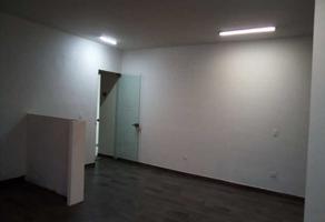 Foto de oficina en renta en simón bolivar , santa fe nor poniente, monterrey, nuevo león, 15509225 No. 01