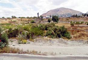 Foto de terreno comercial en venta en  , simón bolívar, tijuana, baja california, 0 No. 01