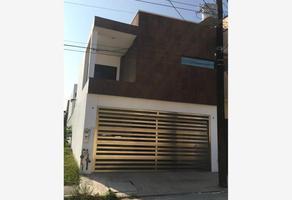 Foto de casa en venta en simón castro 615-a, jesús luna luna, ciudad madero, tamaulipas, 0 No. 01