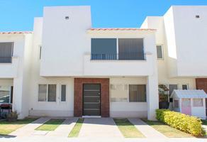 Foto de casa en venta en  , simón diaz aguaje, san luis potosí, san luis potosí, 15623814 No. 01