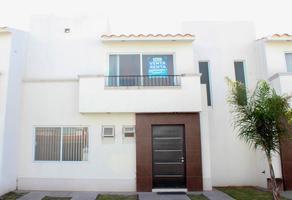 Foto de casa en venta en  , simón diaz, san luis potosí, san luis potosí, 18471190 No. 01