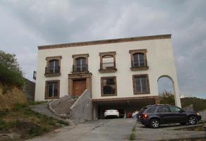 Foto de casa en venta en simón montemayor , los rodriguez, santiago, nuevo león, 0 No. 01