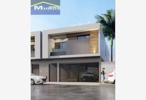 Foto de casa en venta en simon rivera 314, jesús luna luna, ciudad madero, tamaulipas, 0 No. 01