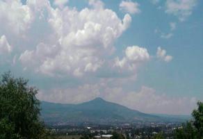 Foto de terreno habitacional en venta en  , simpanio norte, morelia, michoacán de ocampo, 13260941 No. 01