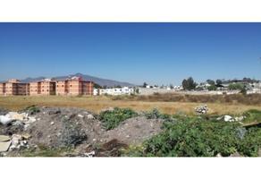Foto de terreno habitacional en venta en  , simpanio norte, morelia, michoacán de ocampo, 15983712 No. 01