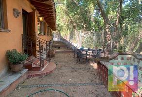 Foto de casa en venta en  , simpanio norte, morelia, michoacán de ocampo, 0 No. 01