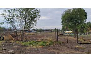 Foto de terreno habitacional en venta en  , simpanio norte, morelia, michoacán de ocampo, 21696560 No. 01